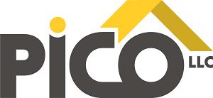 PICO Builds