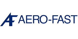 Aerofast Logo