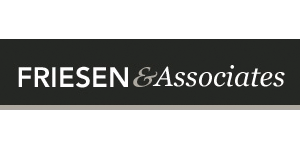 Friesen Logo
