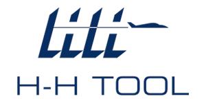 HH Tool Logo