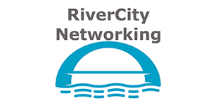 River City Networking Logo