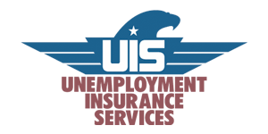 Unemployment Insurance Services Logo
